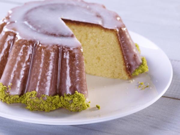 Kuchenfreude