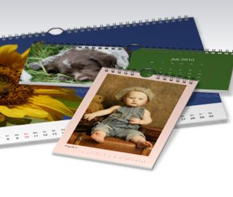 meinBildkalender