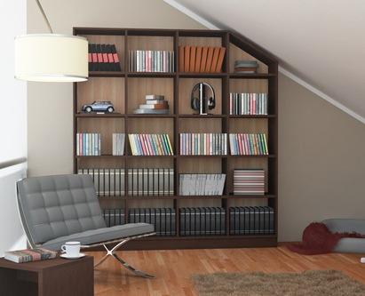 individuelle schr nke nach ma deinschrank. Black Bedroom Furniture Sets. Home Design Ideas