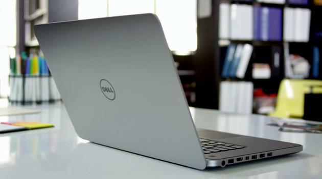 Dell Pc Konfigurieren