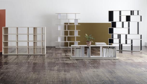 personalisierte produkte einzigartige geschenke egoo. Black Bedroom Furniture Sets. Home Design Ideas