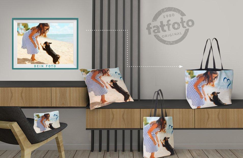 fatfoto