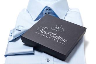 Fine Cotton
