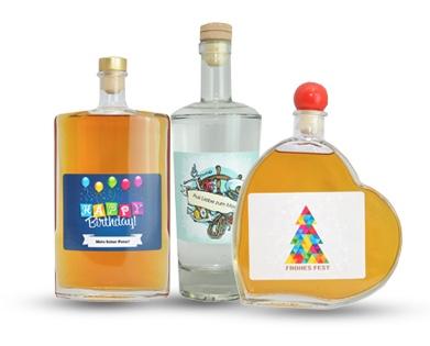 Flaschenwerk