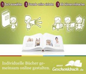 unserGeschenkbuch.de