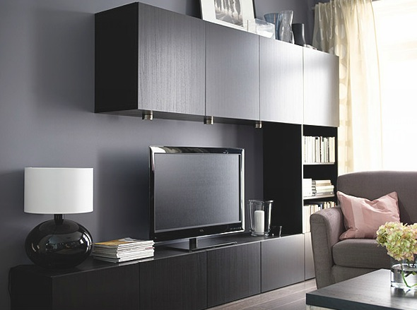 best planer ikea. Black Bedroom Furniture Sets. Home Design Ideas