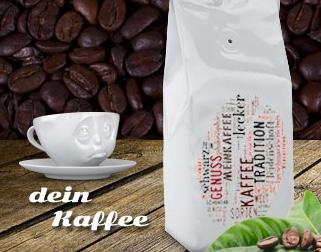 meinkaffee.de