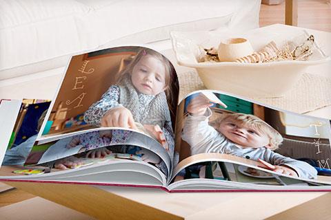 myphotobook.de