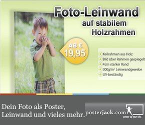 Posterjack