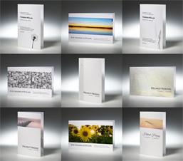 trauerkarten g nstig online drucken memento trauerkarten. Black Bedroom Furniture Sets. Home Design Ideas
