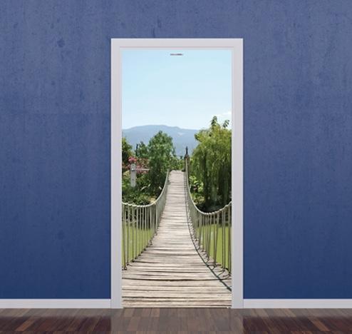 style-your-door.com