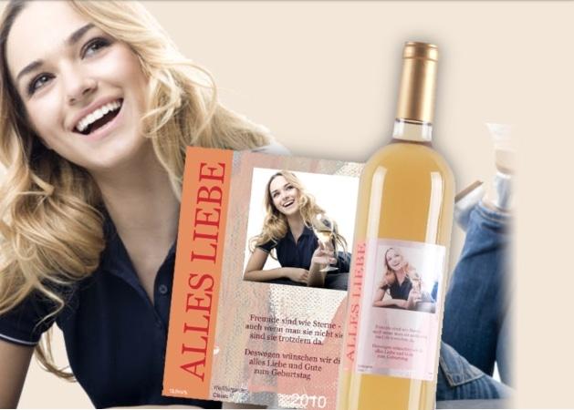 Dein-Eigener-Wein.de