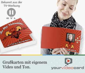 yourvideocard