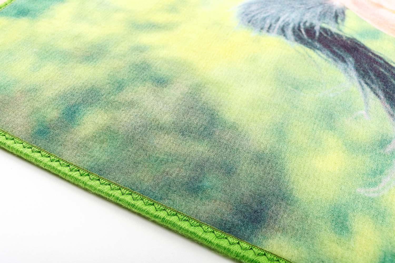Foto-Teppich nach Maß