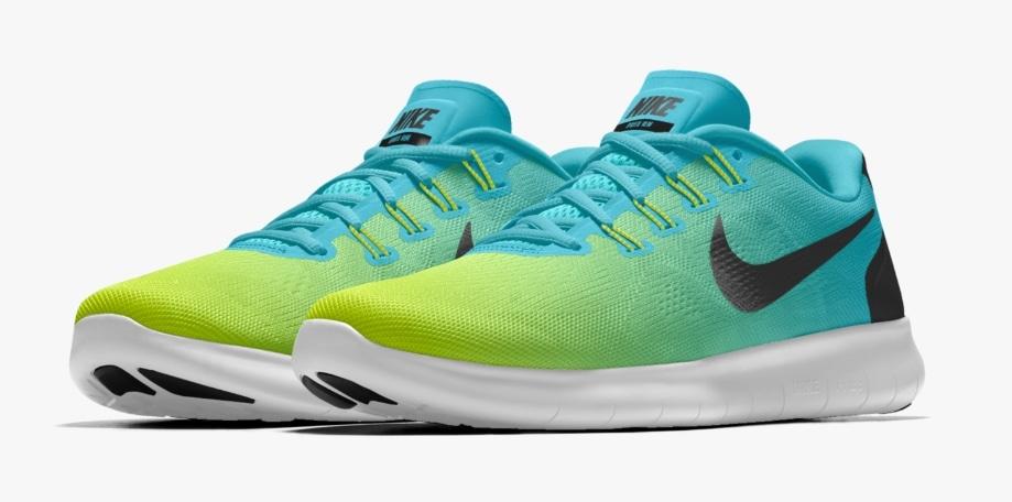 Nike Schuhe Selbst Gestalten Nike By You Nikeid