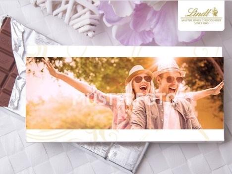 Foto-Lindt-Schokolade
