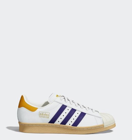 Adidas Schuhe selbst gestalten mi adidas