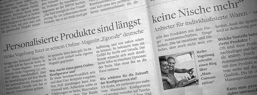 Welt Kompakt (31.05.2013)