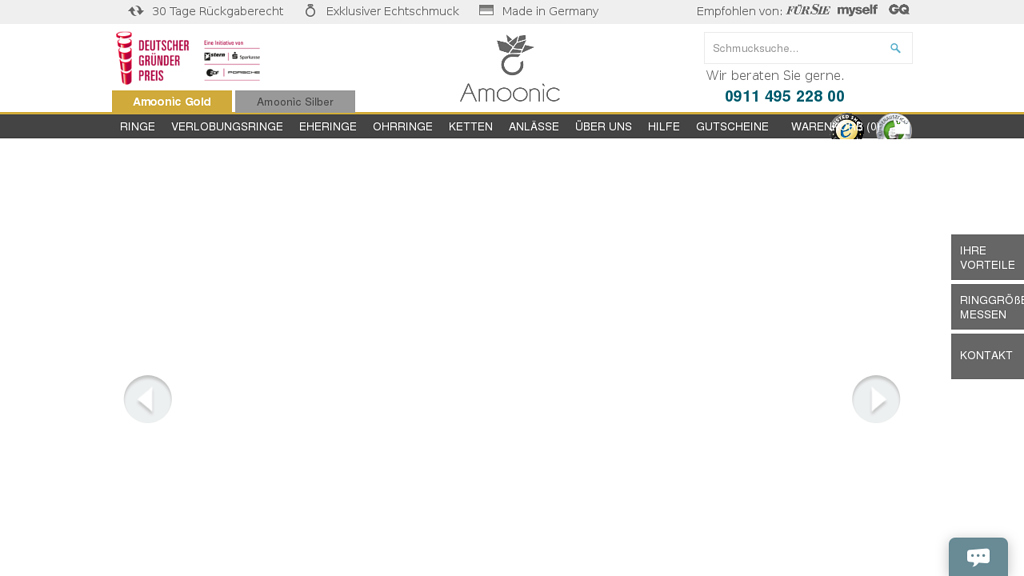 Amoonic Online-Shop