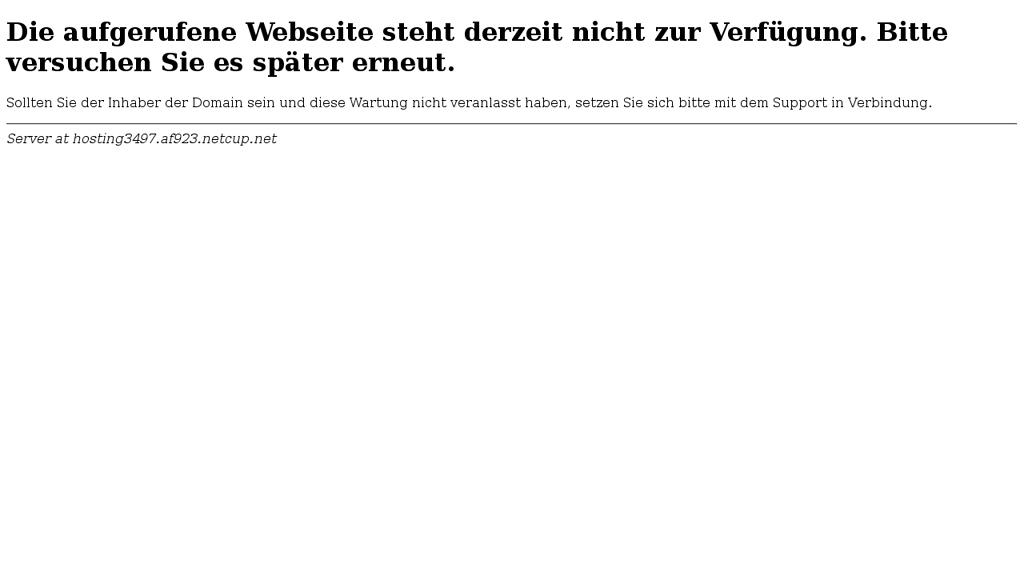 filltheblank Online-Shop