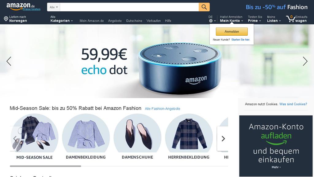 Hasbro Online-Shop