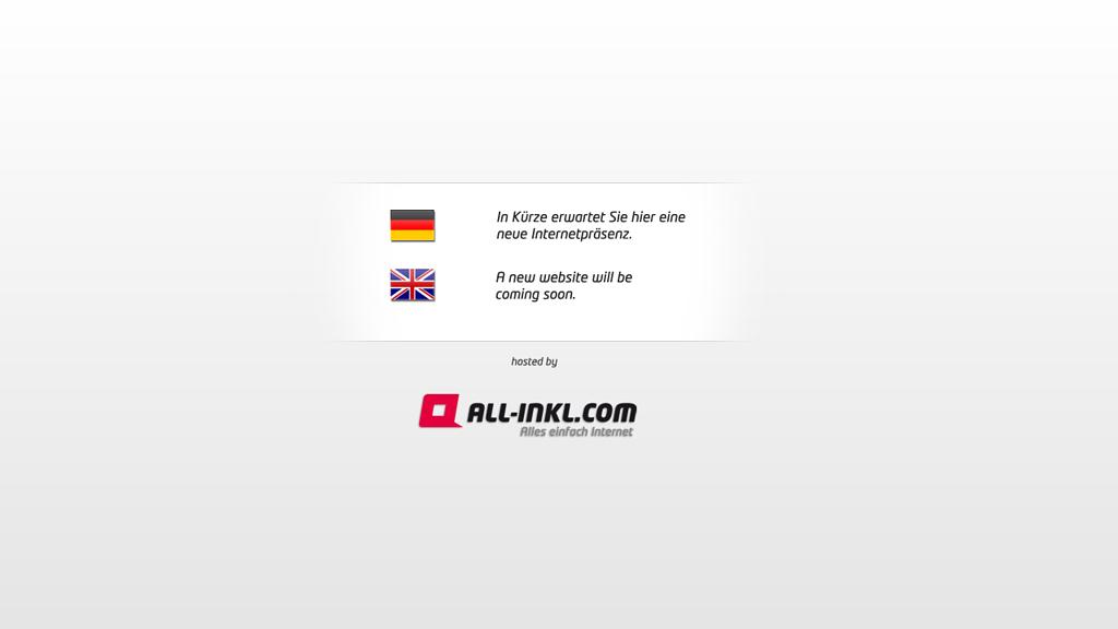 mylavo Online-Shop